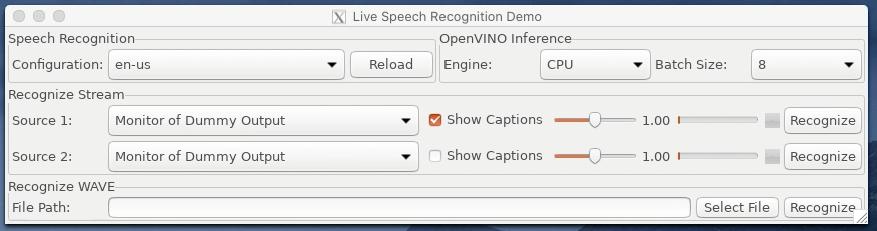 demo_speech_recognition